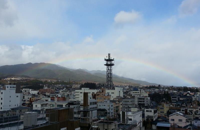 Rainbowiida2201312