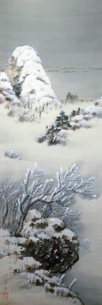 岡本神草の画像 p1_40