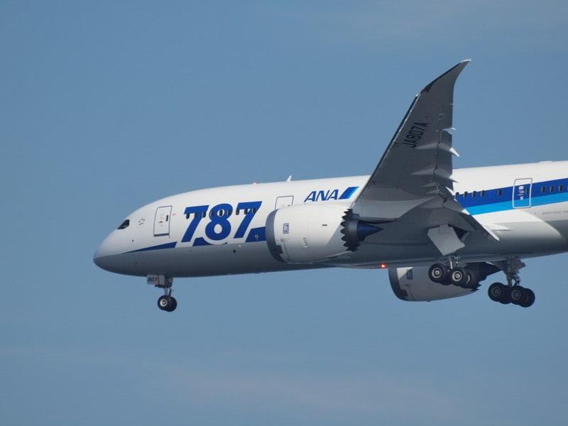 Z1257441_2