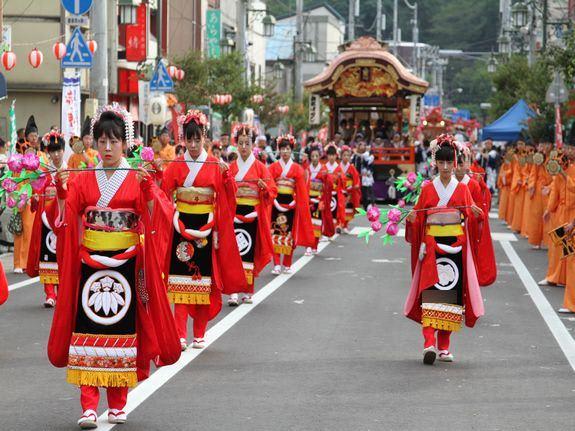 http://blogimg.goo.ne.jp/user_image/7c/63/ad1326014752e361dc3053f5bf1da593.jpg