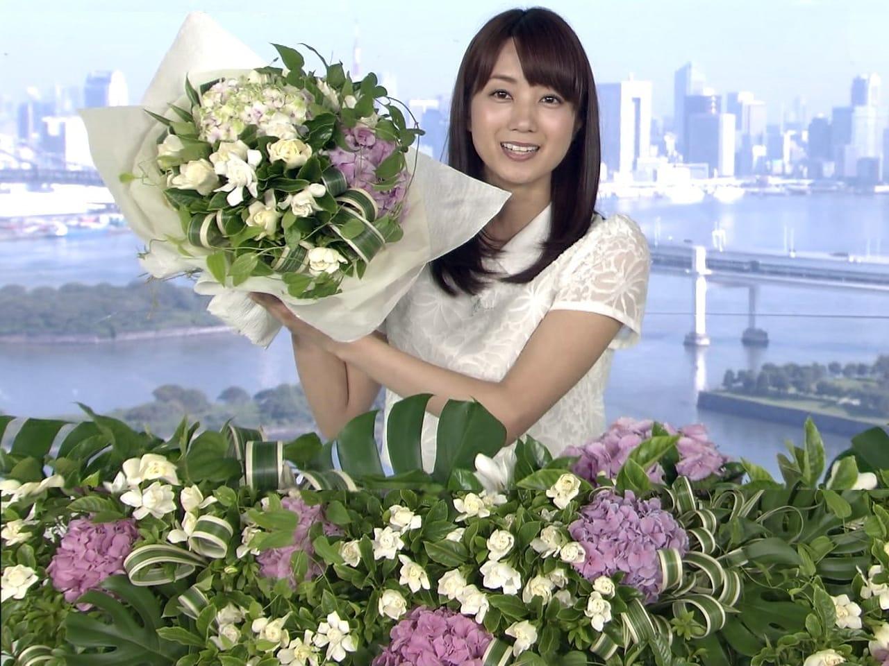 小野彩香の画像 p1_24