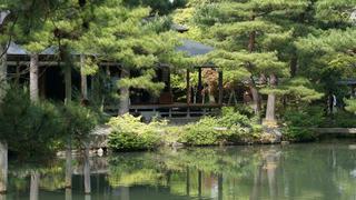 日本の城 3 ~新発田城そして清...