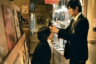 言えない秘密 - goo 映画 『言えない秘密』公式  言えない秘密 - goo 映画>淡江音楽