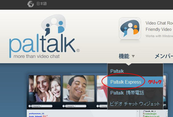 paltalk multi login download