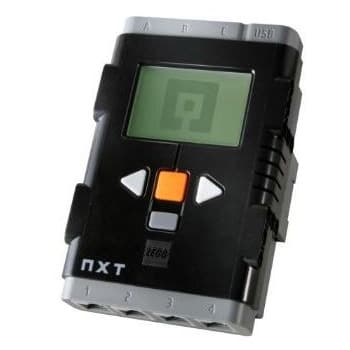 Nxt02