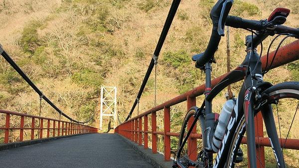 自転車の 自転車 補給 カロリーメイト : ... カロリー メイト で 補給
