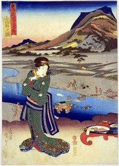 歌川国貞の画像 p1_12