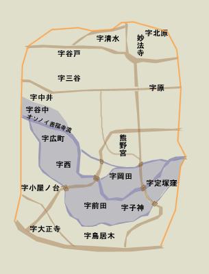 Horiezu1