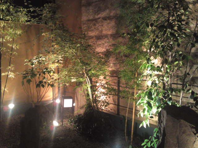 110717_natsume_entrance02