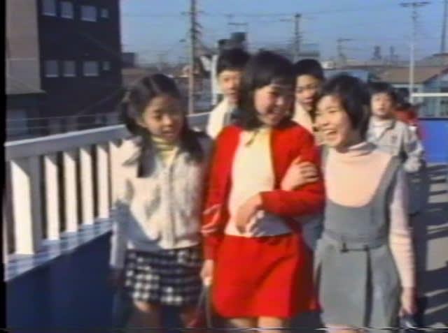 日活児童映画