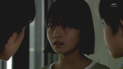 沢口靖子主演「科捜研の女」新シリーズ開始を前に …