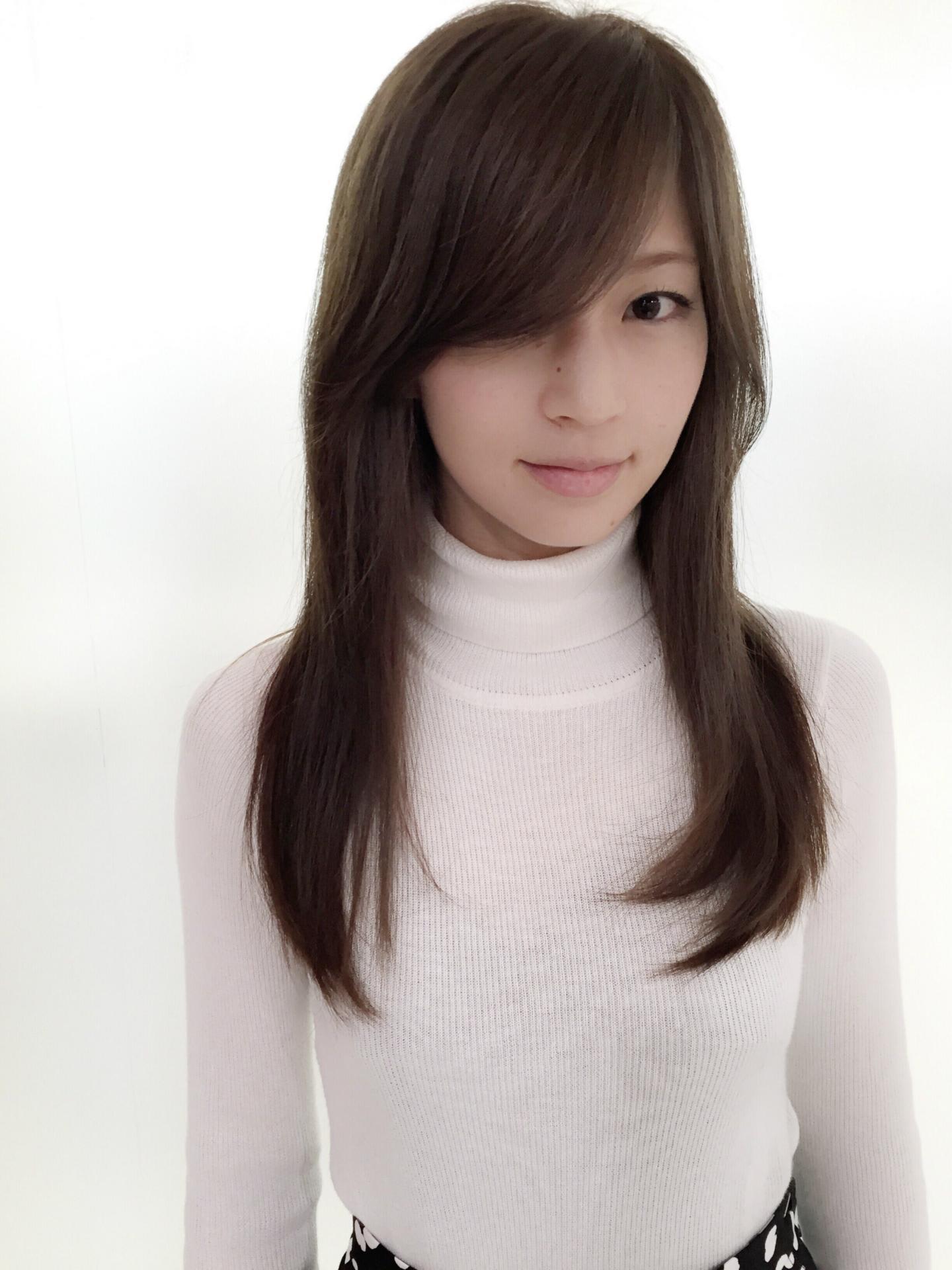 安田美沙子の画像 p1_16