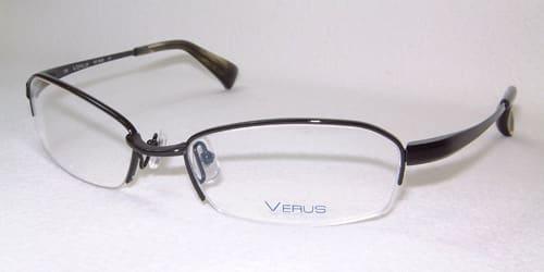 Verus_05