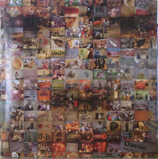MONGOL800の画像 p1_30