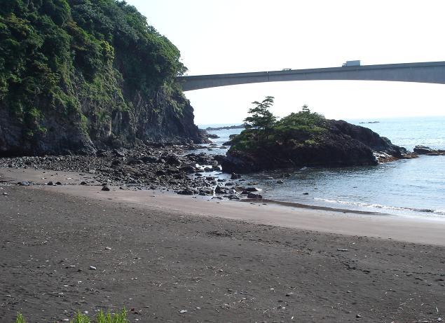 http://blogimg.goo.ne.jp/user_image/7d/35/eeab0eee7dc93eda0ea155f6c2eeead8.jpg