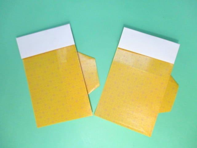 すべての折り紙 桃 折り紙 折り方 : 創作折り紙の折り方・・・動画