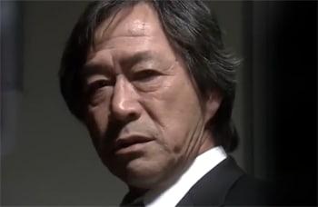 鉄矢 性格 悪い 武田