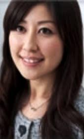 画像 : とちない&ASKA!野村義男!江口信夫!岡村靖幸!酒井法子!槇原 ...