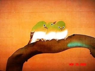 勝川春章 - 勝川春章の概要 - Weblio辞書
