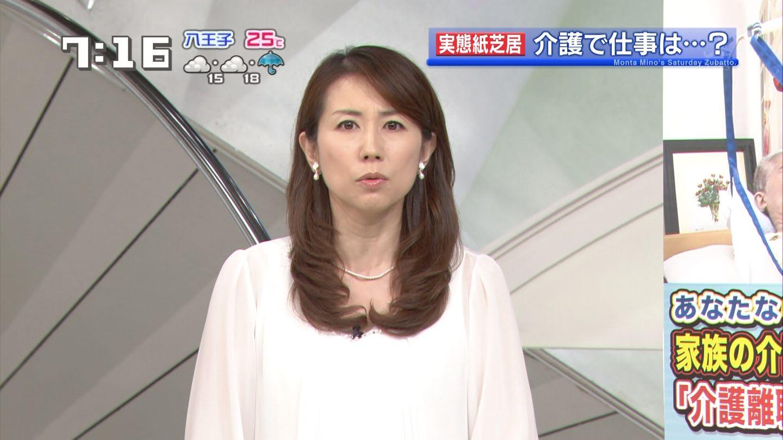 堀井美香の画像 p1_33