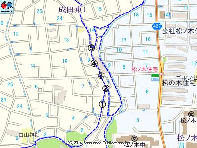 Tensui2