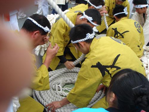 Okihiki_2006_03