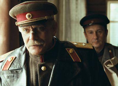 ニキータ・ミハルコフの画像 p1_2