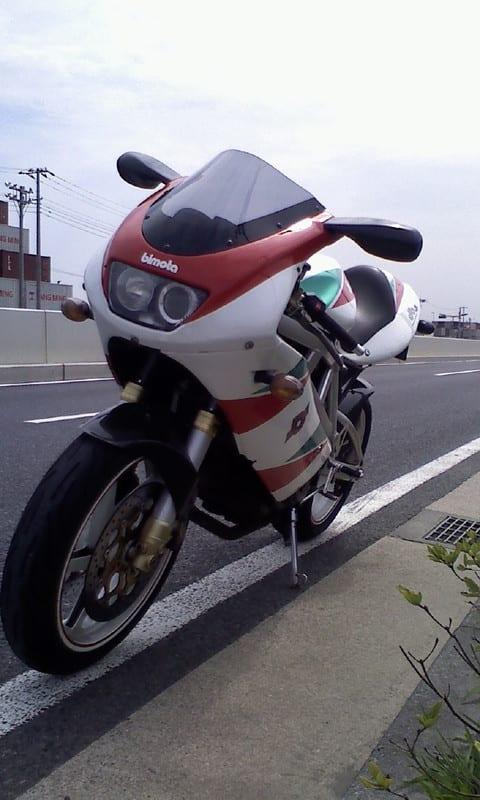 2012_090708_081