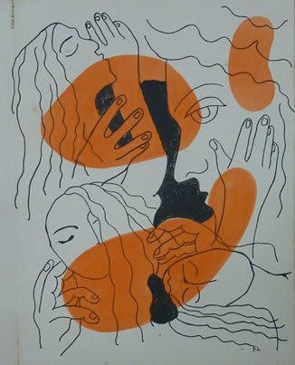 フェルナン・レジェの画像 p1_19