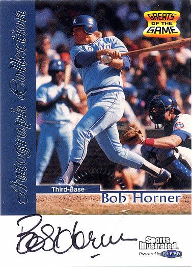 ボブ・ホーナーの画像 p1_20