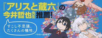 http://blogimg.goo.ne.jp/user_image/7d/d7/48589b6fadfd14388c87c0a66917da55.jpg?random=226c9a95c79958b3b3cc7d41fe3d5180