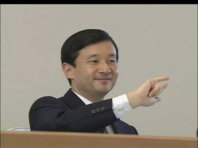 日本のクリスチャン有名人一覧とは - Weblio ...