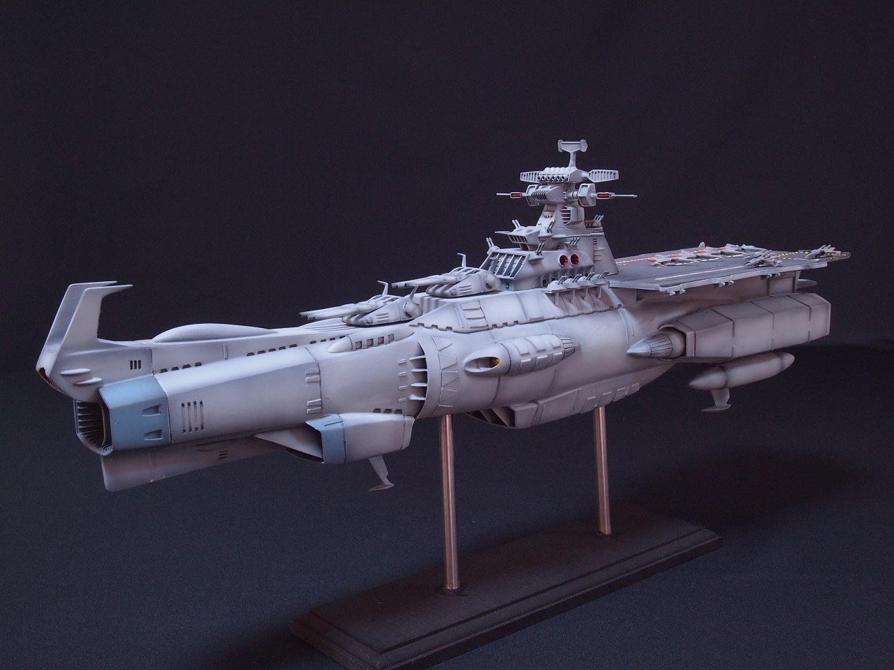 宇宙戦艦ヤマトの画像 p1_37