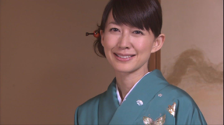森口瑤子の画像 p1_18