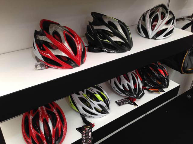 自転車の time 自転車 完成車 : 他にもいろんなメーカーが ...