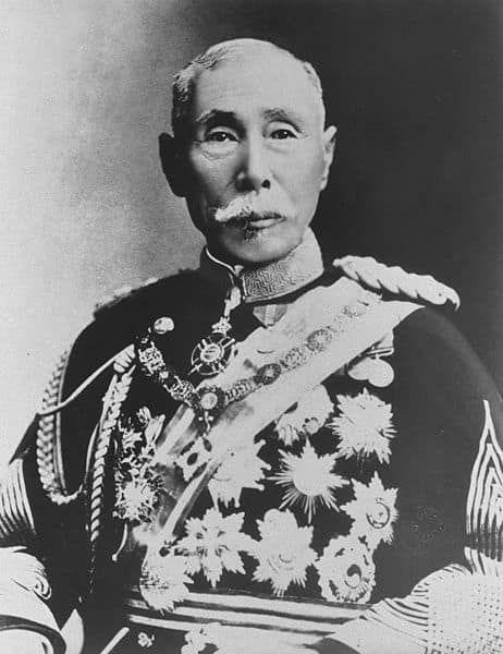 1873(明治6)年 〈徴兵令施行 ...