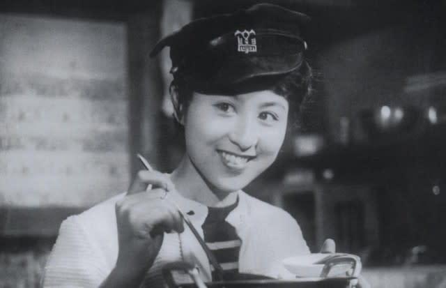 香川京子の画像 p1_27