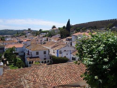 冬のヨーロッパでおすすめ第二段はポルトガル。日本人にとってはどうもイメ... おすすめ冬のヨーロ