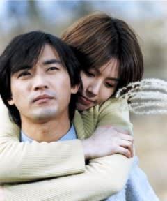 今日、「愛と死を見つめて」を観た。日本の「愛と死... 愛と死をみつめて小野敦子廣澤恵神崎孝一郎