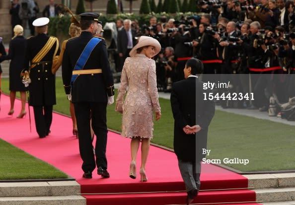 【皇室】皇后さま 日本赤十字社の全国大会に [無断転載禁止]©2ch.netYouTube動画>20本 ->画像>66枚
