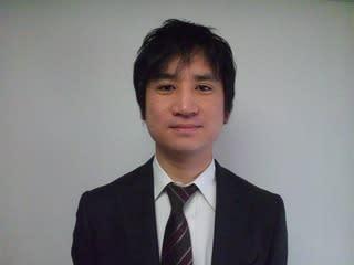 リ・チュニの画像 p1_9