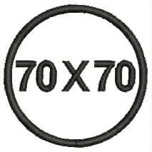 70_70_n