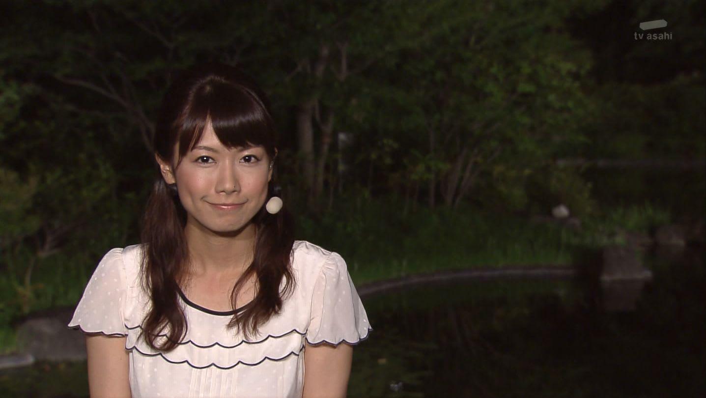 青山愛 (アナウンサー)の画像 p1_13