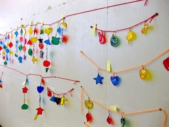 すべての折り紙 折り紙 かたつむり 簡単 : 玩具 - ISLAND日記