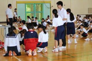 「1年生」のブログ記事一覧-阿久比中学校 日々の歩み