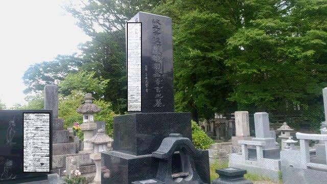 円谷幸吉の画像 p1_35