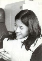 驚き!吉高由里子小6写真記念「...