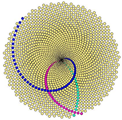 ヒマワリの画像 p1_12