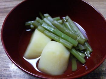 Mizubuki