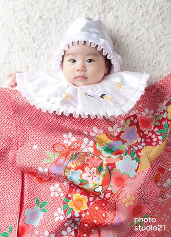かわいい赤ちゃん画像